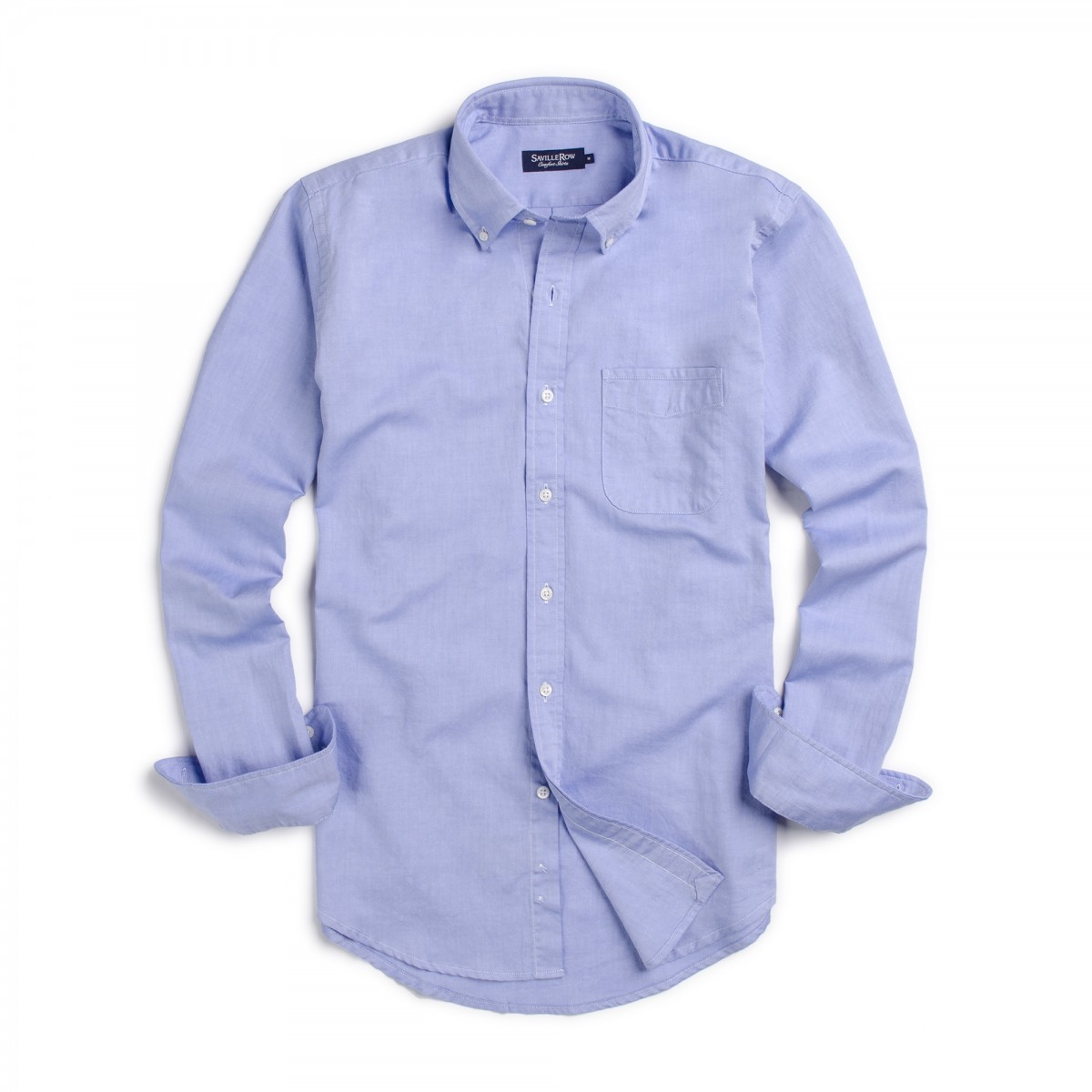 Camisa Sport Button Down Weekend Oxford Summer Lisa