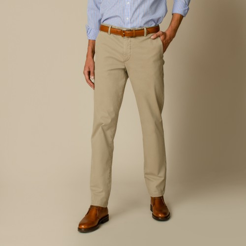 Pantalon Dandy Bedforcord