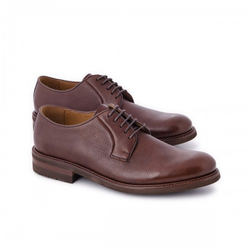 Zapato Sport Clásico Oxford Levan Country