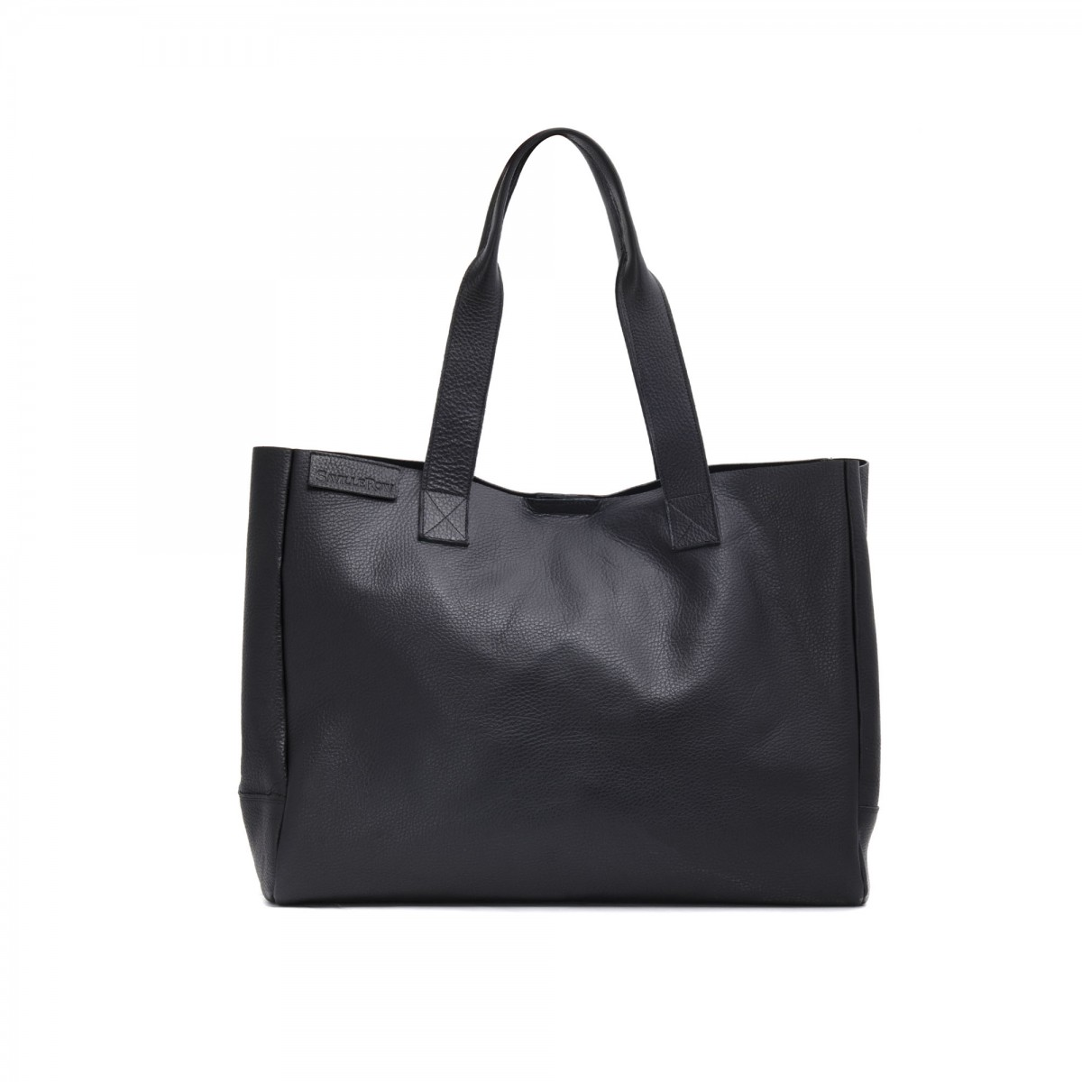Cartera Shopping Bag