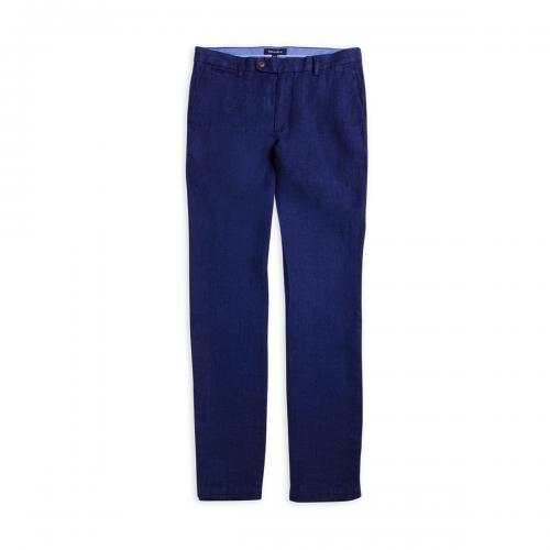 Pantalon Dandy Too Lino